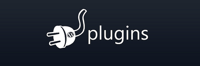8 Important WordPress Plugins to Save and Improve Your Site